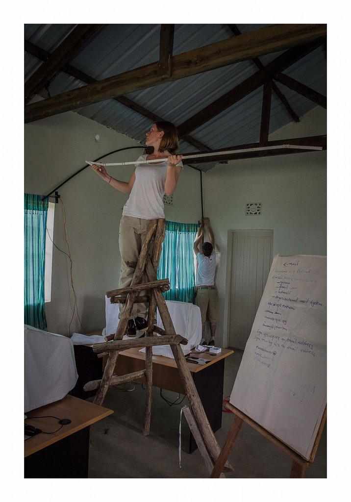 solférino - kenya 2012